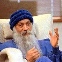 Osho Trademarks finally cancelled in US