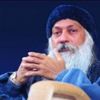 Osho Foundation out to gift Rs 8 crore property to Delhi trust