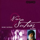 Nine Sutra