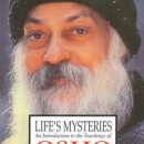 Life's Mysteries, An Introduction to Teaching of OSHO