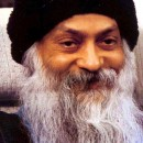 Update on Trademarks of Osho in USA
