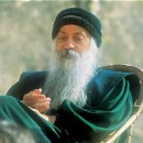 Osho and OIF