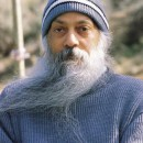 Boxes auctioned for $10 could be compilation of Osho's work