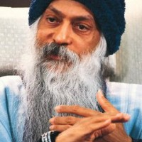 Responses by Sannyasins to Amrit Sadhana's statement