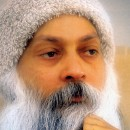 News on Osho Trademarks