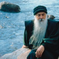 Osho's 'will' surfaces 23 yrs after death, property feud heats up