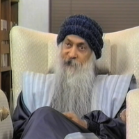 23 years after Osho's death, his WILL presented in court
