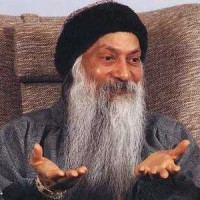 Osho World Website case