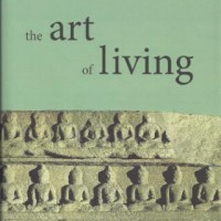 On the art of living
