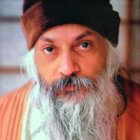 FIR against 6 Osho disciples
