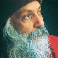Police asks Osho ashram to produce original will of spiritual mentor