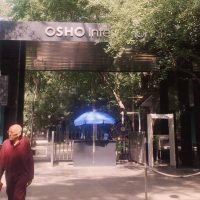Six more disciples oppose sale of two plots inside Osho commune in Pune