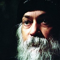 Osho Commune: Is this the first step towards winding it up?