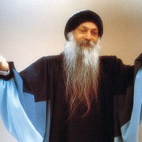 Osho Foundation skips dates with charity commissioner