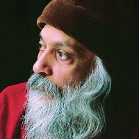 Police Seeks 'Original Will' of Osho From Pune Ashram