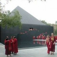 'OIF is commercialising Osho Ashram in city'