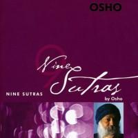 Nine Sutras