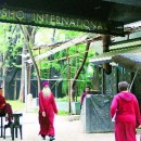 Osho disciple files PIL in HC against 'fund mismanagement' in commune