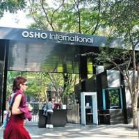 Osho's Swiss copycat shut down