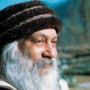 Police seeks 'original will' of Osho from his Pune Ashram