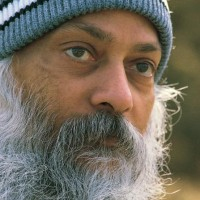 Osho Discourse Series Titles before 1978