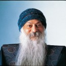 The History of Copyright Claims for Osho's Work